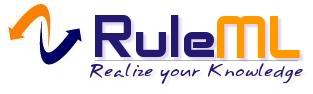 RuleML 2012