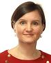 Sonja Chirico Indrebø